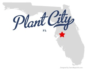 Plant City Lock & Key