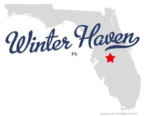 Winter Haven Lock & Key